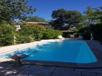 French property for sale in LAREDORTE, Aude - €255,000 - photo 7