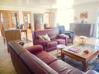 French property for sale in LA ROCHE BERNARD, Morbihan - €499,999 - photo 8