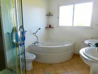 French property for sale in LA ROCHE BERNARD, Morbihan - €499,999 - photo 4