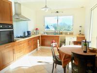 Maison à vendre à LA ROCHE BERNARD en Morbihan - photo 4