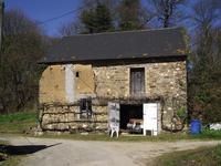 French property for sale in GUILLIERS, Morbihan - €99,000 - photo 2