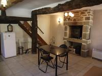 French property for sale in GUILLIERS, Morbihan - €99,000 - photo 4