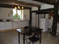 French property for sale in GUILLIERS, Morbihan - €99,000 - photo 3