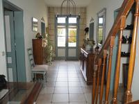 French property for sale in BEAUMONT EN VERON, Indre et Loire - €551,200 - photo 5
