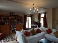 French property for sale in BOFFLES, Pas de Calais - €288,900 - photo 4