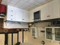 French property for sale in BOFFLES, Pas de Calais - €288,900 - photo 8