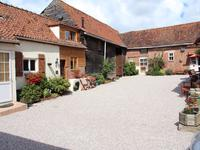 French property for sale in BOFFLES, Pas de Calais - €288,900 - photo 2