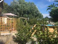 French property for sale in BOFFLES, Pas de Calais - €288,900 - photo 10