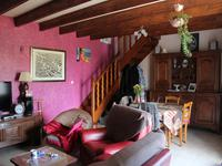 French property for sale in PLUSQUELLEC, Cotes d Armor - €85,800 - photo 4