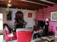 French property for sale in PLUSQUELLEC, Cotes d Armor - €85,800 - photo 5