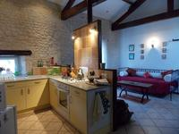 French property for sale in BARBEZIEUX ST HILAIRE, Charente - €487,600 - photo 9