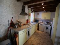 French property for sale in BARBEZIEUX ST HILAIRE, Charente - €487,600 - photo 6