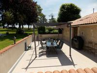 French property for sale in BARBEZIEUX ST HILAIRE, Charente - €487,600 - photo 3