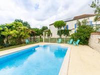 houses and homes for sale inST FRAIGNECharente Poitou_Charentes