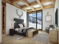French property for sale in LES ARCS, Savoie - €2,300,000 - photo 5