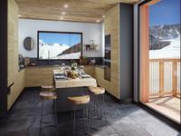 French property for sale in LES ARCS, Savoie - €3,500,000 - photo 3