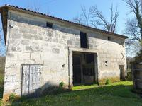 French property for sale in VIEUX MAREUIL, Dordogne - €119,900 - photo 8