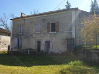 French property for sale in VIEUX MAREUIL, Dordogne - €119,900 - photo 2