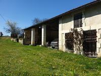 French property for sale in VIEUX MAREUIL, Dordogne - €119,900 - photo 4