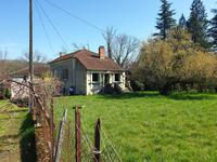 French property for sale in VIEUX MAREUIL, Dordogne - €119,900 - photo 3
