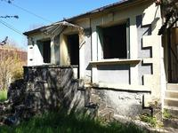 French property for sale in VIEUX MAREUIL, Dordogne - €119,900 - photo 6