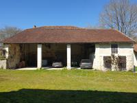 French property for sale in VIEUX MAREUIL, Dordogne - €119,900 - photo 7