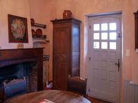 French property for sale in SAUVETERRE DE BEARN, Pyrenees Atlantiques - €125,000 - photo 2