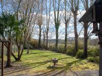 French property for sale in SAUVETERRE DE BEARN, Pyrenees Atlantiques - €125,000 - photo 10