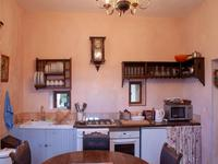 French property for sale in SAUVETERRE DE BEARN, Pyrenees Atlantiques - €125,000 - photo 3