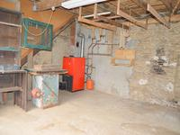 French property for sale in LA CELLETTE, Creuse - €41,000 - photo 10
