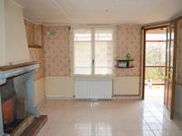 French property for sale in LA CELLETTE, Creuse - €41,000 - photo 3