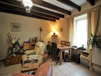 French property for sale in BON REPOS SUR BLAVET, Cotes d Armor - €69,500 - photo 4