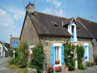 French property for sale in BON REPOS SUR BLAVET, Cotes d Armor - €69,500 - photo 1