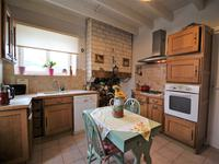 French property for sale in BON REPOS SUR BLAVET, Cotes d Armor - €69,500 - photo 2