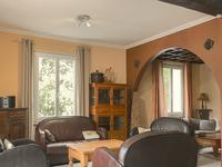 French property for sale in ARGELIERS, Aude - €657,200 - photo 3