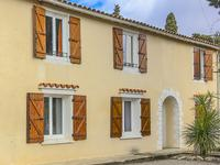 French property for sale in ARGELIERS, Aude - €657,200 - photo 2