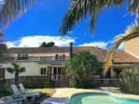 maison à vendre à ARGELIERS, Aude, Languedoc_Roussillon, avec Leggett Immobilier