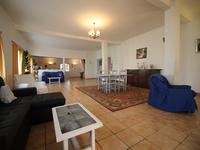 French property for sale in LUCAY LE MALE, Indre - €299,450 - photo 4