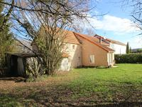 French property, houses and homes for sale inLUCAY LE MALEIndre Centre