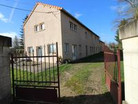 houses and homes for sale inLUCAY LE MALEIndre Centre