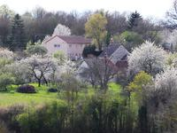French property for sale in LUCAY LE MALE, Indre - €299,450 - photo 2