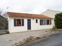 French property for sale in CAYLUS, Tarn et Garonne - €145,000 - photo 1