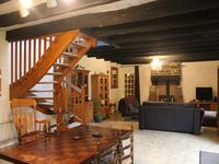 French property for sale in CALANHEL, Cotes d Armor - €285,000 - photo 2