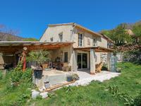 French property for sale in MONTBRUN LES BAINS, Drome - €735,000 - photo 3