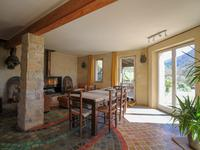French property for sale in MONTBRUN LES BAINS, Drome - €735,000 - photo 6
