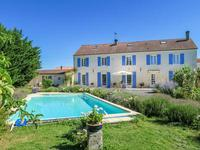 French property, houses and homes for sale inFONTAINE CHALENDRAYCharente_Maritime Poitou_Charentes