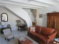 French property for sale in FONTAINE CHALENDRAY, Charente Maritime - €294,250 - photo 10