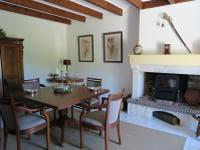 French property for sale in FONTAINE CHALENDRAY, Charente Maritime - €294,250 - photo 5