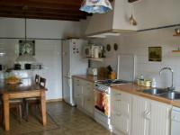 French property for sale in FONTAINE CHALENDRAY, Charente Maritime - €294,250 - photo 6