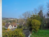 Maison à vendre à ST AIGNAN en Loir et Cher - photo 2